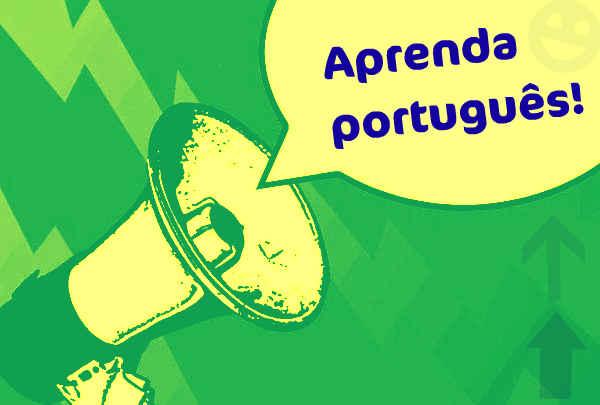 aprender portugues