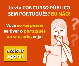 português pratico